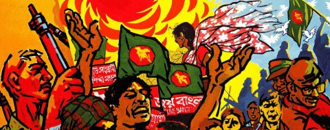 bangladesh-victory-day-16th-december